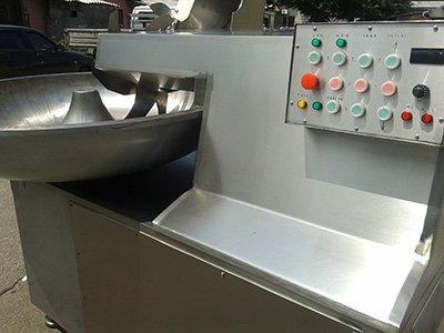 Л5-ФКМ модернизированный  цены