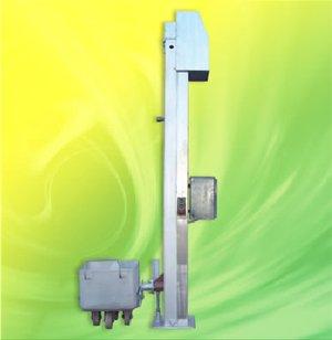 Загрузчик К6-ФП2-3